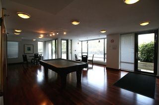 Photo 18: 502 4178 DAWSON STREET in Burnaby: Brentwood Park Condo for sale (Burnaby North)  : MLS®# R2062266