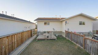 Photo 21: 1807 5 Avenue SE: High River Semi Detached for sale : MLS®# A1092876