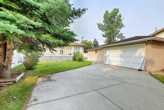 Photo 41: 4815 Vienna Drive NW in Calgary: Varsity Detached for sale : MLS®# A1128282