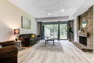 """Photo 14: 837 FREDERICK Road in North Vancouver: Lynn Valley Townhouse for sale in """"Laura Lynn"""" : MLS®# R2547628"""