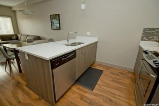 Photo 5: 131 121 Willowgrove Crescent in Saskatoon: Willowgrove Residential for sale : MLS®# SK845629