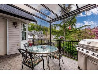 Photo 39: 35492 CALGARY Avenue in Abbotsford: Abbotsford East House for sale : MLS®# R2572903