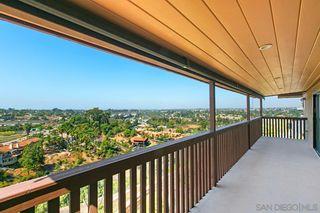 Photo 9: BONITA House for sale : 5 bedrooms : 3252 Holly Way in Chula Vista - Bonita