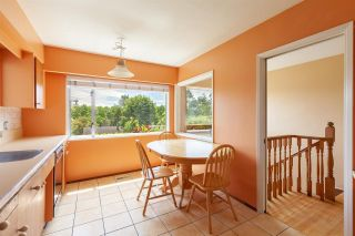 Photo 9: 808 E 4TH Street in North Vancouver: Queensbury House for sale : MLS®# R2589883