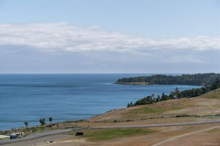 Photo 34: 301 Kenning Crt in Colwood: Co Royal Bay House for sale : MLS®# 840200