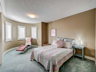 Photo 28: 21 Links Lane in Brampton: Credit Valley Freehold for sale : MLS®# W5166589