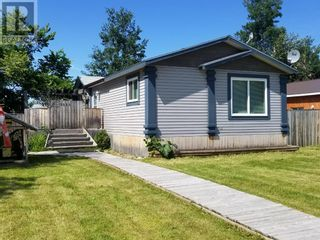Photo 1: Beautiful Modular Home on its own lot in Peers