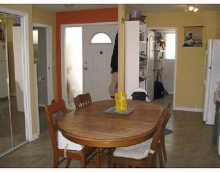 Photo 7: 18 39834 NO NAME Road in Squamish: Northyards Townhouse for sale : MLS®# V713168