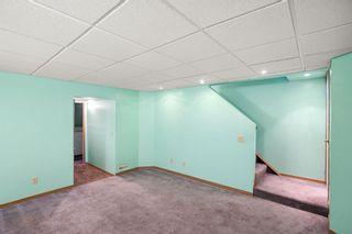 Photo 20: 1 Abberfield Crescent NE in Calgary: Abbeydale Semi Detached for sale : MLS®# A1152699