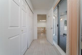 """Photo 21: 19 7711 WILLIAMS Road in Richmond: Broadmoor Townhouse for sale in """"The Gates"""" : MLS®# R2488663"""