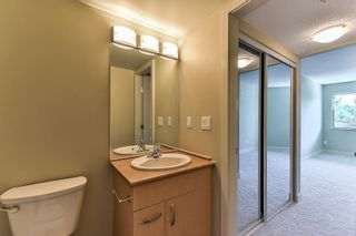 Photo 15: 340 10838 CITY PARKWAY in Surrey: Whalley Condo for sale (North Surrey)  : MLS®# R2209357