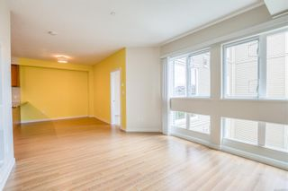 Photo 8: 317 99 Chapel St in Nanaimo: Na Old City Condo for sale : MLS®# 885371