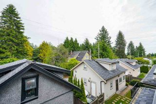 Photo 18: 5058 DUNBAR Street in Vancouver: Dunbar House for sale (Vancouver West)  : MLS®# R2589189