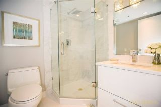 Photo 13: 1204 1000 BEACH Avenue in Vancouver: Yaletown Condo for sale (Vancouver West)  : MLS®# R2273641