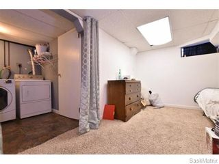 Photo 30: 2314 ELPHINSTONE Street in Regina: Cathedral Single Family Dwelling for sale (Regina Area 03)  : MLS®# 558452