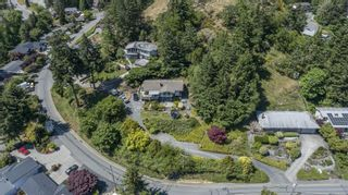 Photo 15: 1431 Sherwood Dr in Nanaimo: Na Departure Bay Other for sale : MLS®# 883758