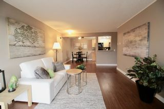 Photo 5: 4310 13045 6 Street SW in Calgary: Canyon Meadows Apartment for sale : MLS®# A1119727