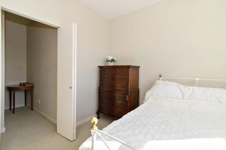 "Photo 13: PH1 1503 W 65TH Avenue in Vancouver: S.W. Marine Condo for sale in ""THE SOHO"" (Vancouver West)  : MLS®# R2473530"