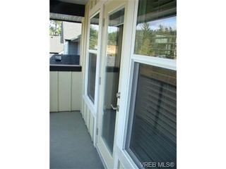 Photo 2: 2519 Martin Ridge in VICTORIA: La Florence Lake Residential for sale (Langford)  : MLS®# 324201