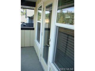 Photo 2: 2519 Martin Ridge in VICTORIA: La Florence Lake Residential for sale (Langford)  : MLS®# 324201