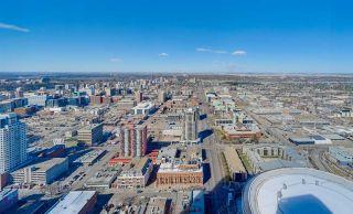 Photo 35: 4501 10360 102 Street in Edmonton: Zone 12 Condo for sale : MLS®# E4241825