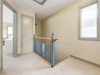 Photo 22: 533 50 Avenue SW in Calgary: Windsor Park Detached for sale : MLS®# A1063858