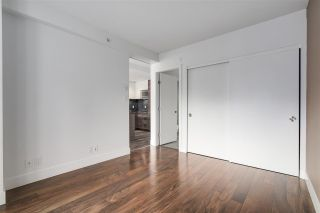 Photo 11: 201 4375 W 10TH AVENUE in Vancouver: Point Grey Condo for sale (Vancouver West)  : MLS®# R2216183