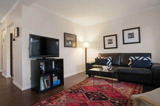 Photo 6: 1459 MERKLIN STREET: White Rock Home for sale ()  : MLS®# R2012849