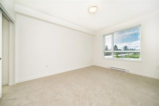"""Photo 18: 4 10581 140 Street in Surrey: Whalley Townhouse for sale in """"HQ Thrive"""" (North Surrey)  : MLS®# R2382138"""