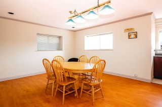 Photo 24: 5070 FRANCES Street in Burnaby: Capitol Hill BN House for sale (Burnaby North)  : MLS®# R2562290