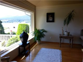 Photo 6: 440 NORTHCLIFFE Crescent in Burnaby: Westridge BN House for sale (Burnaby North)  : MLS®# V1135302