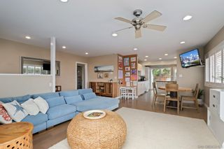 Photo 11: POINT LOMA House for sale : 3 bedrooms : 4427 Adair St in San Diego