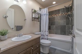 Photo 6: 3317 Willowmere Cres in : Na North Jingle Pot House for sale (Nanaimo)  : MLS®# 871221