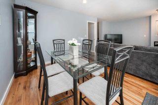 "Photo 15: 17 11536 236 Street in Maple Ridge: Cottonwood MR Townhouse for sale in ""Kanaka Mews"" : MLS®# R2585819"