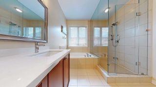 Photo 18: 141 Heintzman Crescent in Vaughan: Patterson House (2-Storey) for sale : MLS®# N4820193
