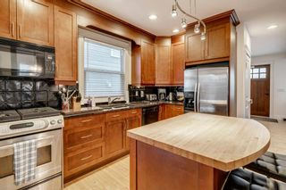 Photo 17: 804 9 Street SE in Calgary: Inglewood Detached for sale : MLS®# A1063927