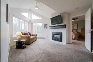 Photo 11: 414 4969 Wills Rd in Nanaimo: Na Uplands Condo for sale : MLS®# 886801