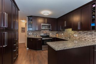 Photo 6: 2618 FORTRESS DRIVE in Port Coquitlam: Citadel PQ House for sale : MLS®# R2171800