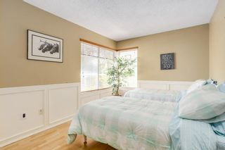"""Photo 11: 106 67 MINER Street in New Westminster: Fraserview NW Condo for sale in """"FRASERVIEW"""" : MLS®# R2199287"""
