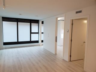 Photo 3: 510 1133 HORNBY STREET in Vancouver: Downtown VW Condo for sale (Vancouver West)  : MLS®# R2284653