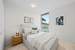 """Photo 14: 1102 180 E 2ND Avenue in Vancouver: Mount Pleasant VE Condo for sale in """"Second + Main"""" (Vancouver East)  : MLS®# R2625893"""