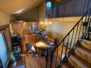 Photo 15: 13950 20 Avenue in Surrey: Sunnyside Park Surrey House for sale (South Surrey White Rock)  : MLS®# R2494416