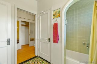 Photo 29: NORTH PARK House for sale : 4 bedrooms : 2034 Upas St in San Diego