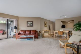 "Photo 7: 207 15270 17 Avenue in Surrey: King George Corridor Condo for sale in ""The Cambridge"" (South Surrey White Rock)  : MLS®# R2212033"