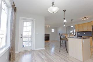 Photo 20: 138 Acacia Circle: Leduc House for sale : MLS®# E4266311