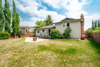 Photo 32: 1316 Idaho Street: Carstairs Detached for sale : MLS®# A1130931