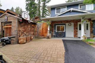 Photo 2: 3486 McTaggart Road, in West Kelowna: House for sale : MLS®# 10240521