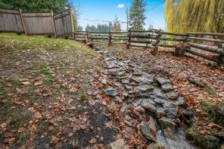 Photo 49: 2506 Centennial Drive in Blind Bay: SHUSWAP LAKE ESATES House for sale : MLS®# 10172280