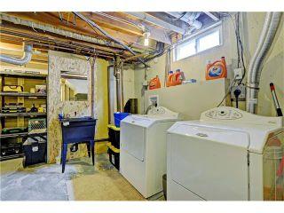 Photo 20: 9312 5 Street SE in Calgary: Acadia House for sale : MLS®# C4063076
