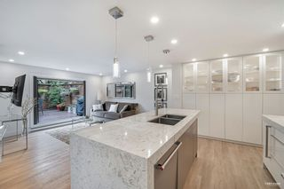 """Photo 5: 103 1633 W 11TH Avenue in Vancouver: Fairview VW Condo for sale in """"Dorchester Place"""" (Vancouver West)  : MLS®# R2608153"""